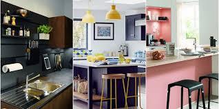 top latest modular kitchen design trends 2018 rv dezigns