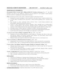 Film Production Assistant Resume Example Examples Eager Wor Coaxia