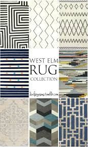 west elm rugs west elm rugs collection at west elm rugs 6x9 west elm rugs