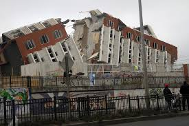 • myshake, aplikasi andorid yang bisa deteksi gempa bumi. File 2010 Chile Earthquake Building Destroyed In Concepcion Jpg Wikipedia