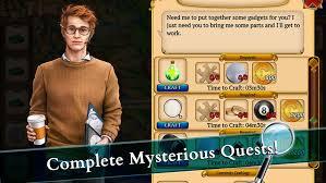 Permainan gratis unduh permainan liburan untuk komputer pribadi. Mystery Society 2 Hidden Objects Download