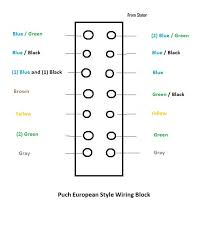 puch wiring moped wiki puch wiring block diagram jpg