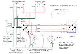 two way lighting circuit wiring diagram saleexpert me within switch 2 way light switch wiring diagram uk two way lighting circuit wiring diagram saleexpert me within switch for lights 2