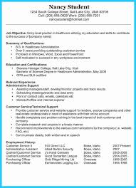 Resume Template Education Best 22 Free Examples Resumes For Teachers