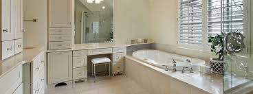 Bathroom Remodeling Dallas