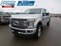2018 ford f350 platinum. unique ford ford super duty f350 srw platinum 2017 inside 2018 ford f350 platinum