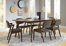 modern dining room pictures free. how to decorate a mid-century modern room dining pictures free