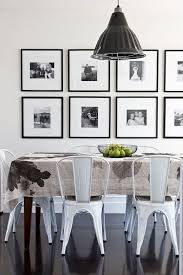 awesome design black white. 11 cool ways to display your photos awesome design black white