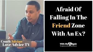 Love does not appear with any warning signs. Does Being Friends With An Ex Help Get Them Back Or Not