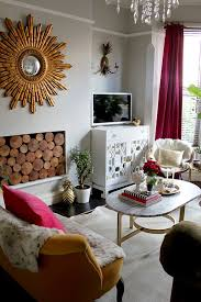 Small Picture Interior Design Styles The Definitive Guide The LuxPad