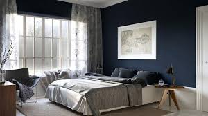 black and white master bedroom decorating ideas. Beautiful And Black Bedroom Furniture Decorating Ideas Medium Size Of White Master  To Black And White Master Bedroom Decorating Ideas K