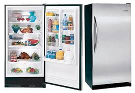 full size refrigerator without freezer.  Without Frigidaire MRAD17V9GS 220 Volt 167 Cu Ft Stainless Steel Full  Refrigerator No Freezer 220240 Volts For Size Without U