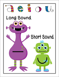 Best 25+ Vowel sounds ideas on Pinterest | Kindergarten reading ...