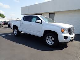 2018 gmc for sale. plain for new 2018 gmc canyon sle1 4d crew cab for sale in council bluffs ia intended gmc