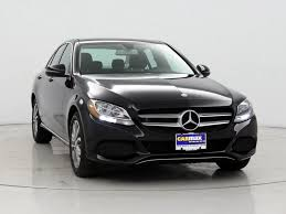 Iseecars.com analyzes prices of 10 million used cars daily. Used Mercedes Benz In Charlotte Nc For Sale