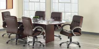 Browse our selection of new and used office furniture The fice