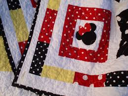 disney quilt pattern | Search QuiltStory | Quilt | Pinterest ... & disney quilt pattern | Search QuiltStory Adamdwight.com