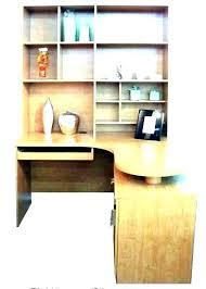 Small desk with bookshelf Shelving Unit Corner Desk With Bookshelf Corner Desk With Shelves Over The Desk Organizer Over The Desk Shelf Corner Desk With Bookshelf Addadsclub Corner Desk With Bookshelf Small Desk Shelf Fin Small Desk Shelf