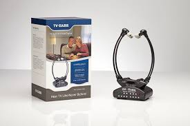 tv ears amazon. amazon.com: tv ears dual digital headset system - wireless, voice clarifying, doctor recommended, 11841 version 5.0: home audio \u0026 theater tv amazon e