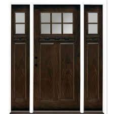 contemporary front door furniture. Elegant Modern Front Door Mid Century Handles . Contemporary Furniture