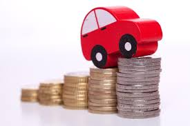 5 factors that may increase your car insurance rate