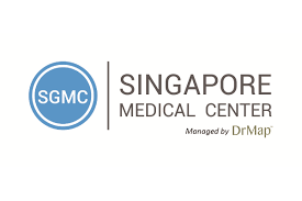 sgmc jobs singapore medical center cambodia co ltd