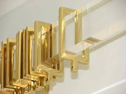 brass curtain rods best brass curtain rods ideas on dry rods polished brass curved shower curtain brass curtain rods