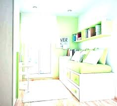 bedroom design for small space. Small Space Bedroom Furniture Ideas Single Design For