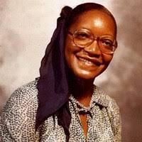 Ida Harper Obituary - Knoxville, Tennessee | Legacy.com