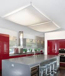 kitchen fluorescent lighting ideas. silver kitchens ideas u0026 inspiration kitchen fluorescent lighting l