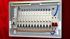 modern household fuse box electrical drawing wiring diagram \u2022 convert fuse box to breaker box car replace fuse in fuse box replace wylex fuse wire how to change rh alexdapiata com fuse box to breaker box old fuse box
