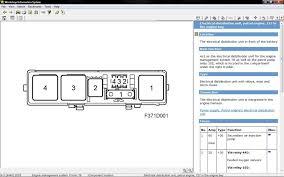 2009 saab 9 3 fuse box diagram 2009 image wiring engine light page 2 on 2009 saab 9 3 fuse box diagram