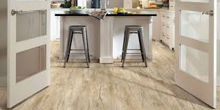 classico plank 00209 kitchen resilient