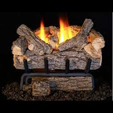 24 valley oak vent free log g8 ansi bedroom approved burner peterson real fyre