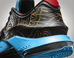 nike n7. the n7 collection launches tomorrow, november 8, on nike.com at 8 a.m. est. proceeds will go towards fund, which helps native american and aboriginal nike