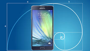 A7 Size Samsung Galaxy A7 Size Comparison This Is How It Fares Against Its