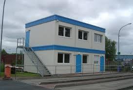 container office building. Modren Building Office  Modular To Container Office Building