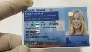 Rhode Buy Online Best Make Id Ids – Maker A Fake Island