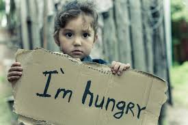 starving american child. Interesting Child Republicans Will Fix Their Budget Deficit By Starving Children And Taking  Away Healthcare To American Child E