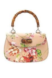 <b>Сумки</b> недорогие – купить <b>сумку</b> в интернет-магазине | Snik.co