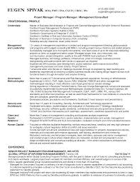 Secondary School Report Writing Research Paper Structure