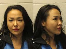 2 women jailed after sting at south texas spa listed on backpage com san antonio express news