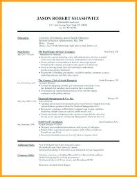 Internal Job Advert Template Job Ad Template Free Templates