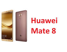 huawei mate 8 specification. huawei mate 8 full specification and features