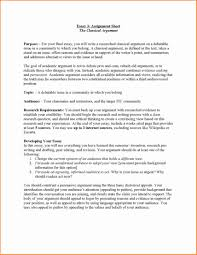 Apa Interview Example Paper Awesome Interview Essay Paper Business