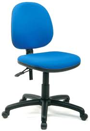 office chair materials. Plain Materials Office Design Chairs Materials Used Ergonomic Furniture Made From  Recycled Cool Chair Contemporary Fabric Large Size And Office Chair Materials E