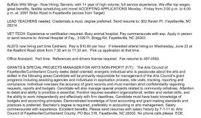 Resume Format For Nurses With Sample Rn Charge Nurse Resume Pacu Rn
