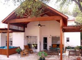 wood patio cover ideas enchanting build your own patio cover