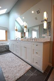 design classic lighting. Full Size Of Wall Sconces:beautiful Contemporary Bathroom Sconces Awesome Design Classic Lighting