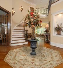 rug gallery of oriental designer rugs atlanta georgia rug intended for breathtaking oriental rugs atlanta your house decor